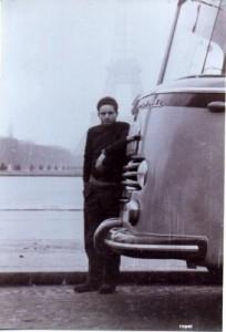 19-zio-alberto-parigi-1958