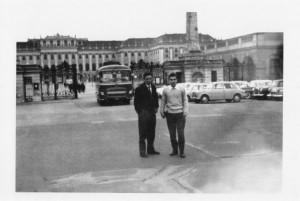 1961-parigi-fiat-309-1963-3