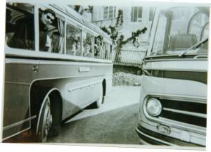 1964-parigi-fiat-3097