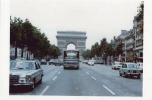 1978-ar-co-di-trionfo-parigi4-fiat-343