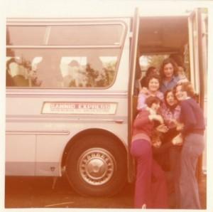 27-agosto-1978-orvieto-de-nigris-fiat-3061