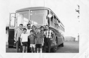 agosto-1963-francia-fiat-3099