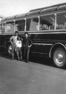 apollosa-1961fiat-3095