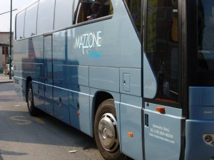 bus_mazzone-10