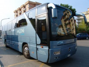 bus_mazzone-3