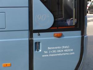 bus_mazzone-7