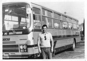 fatima-1975-fiat-34310