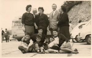 mimmo-pagano-1962-1955-1