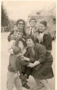 mimmo-pagano-1962-1955-fiat-3092