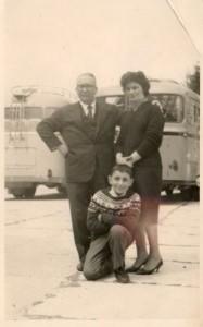 pacillo-mauro-22-04-1962-1955-fiat-309