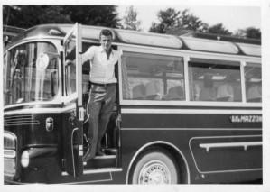 vincenzo-grasso-apollosa-aprile-1962-fiat-309-1